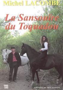 La Sansouïre du Toquadou - MichelLacombe