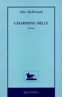 Charming Billy - AliceMcDermott