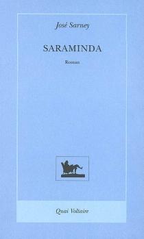 Saraminda - JoséSarney