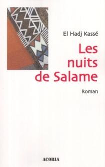 Les nuits de Salame - El HadjKassé