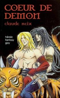 Coeur de démon - ClaudeNeix