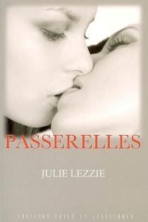 Passerelles - JulieLezzie