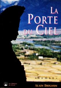 La porte du ciel - AlainDrignon