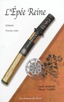 L'épée reine - OlivierGaurin