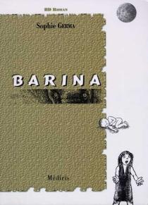 Barina - SophieGerma