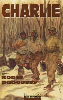Charlie - RogerDaboussy