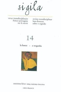 Sigila, n° 14 -