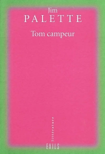 Tom Campeur - Jim Palette