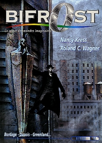 Bifrost, n° 17 -