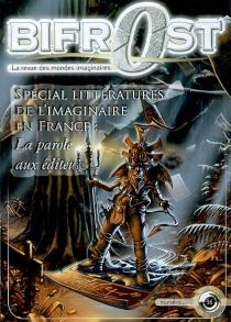 Bifrost, n° 36 -