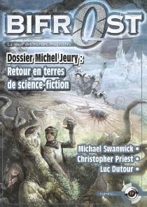 Bifrost, n° 39 -