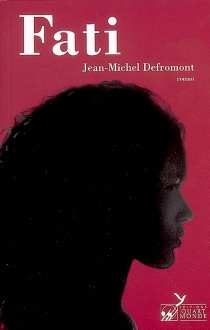 Fati - Jean-MichelDefromont