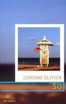 SO - CorinneOlivier