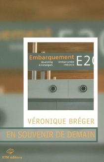 En souvenir de demain - VéroniqueBréger
