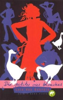 Dix petites oies blanches - LolaVan Guardia
