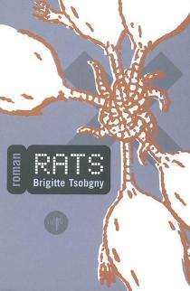 Rats - BrigitteTsobgny