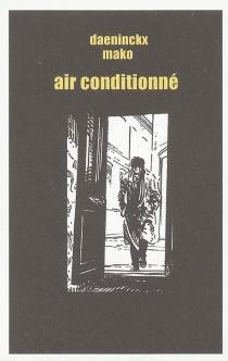 Air conditionné - DidierDaeninckx