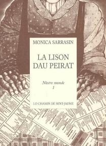 La Lison dau Peirat - MonicaSarrasin