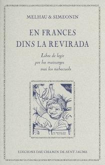En Frances dins la revirada : libre de legir per los mainatges mai los nabacuols - JanDau Melhau