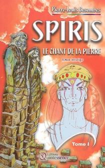 Spiris - Pierre-LouisBesombes
