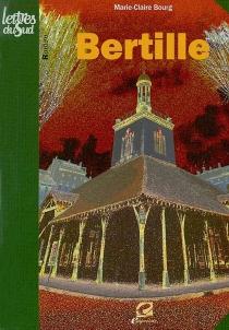 Bertille - Marie-ClaireBourg