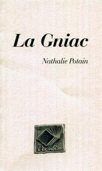 La gniac - NathaliePotain
