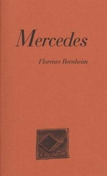 Mercédès - FlorenceBernheim