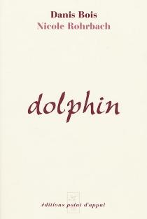 Dolphin - DanisBois