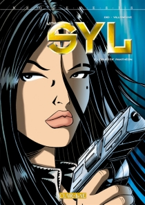 Mme Syl - Did