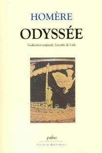 Odyssée -