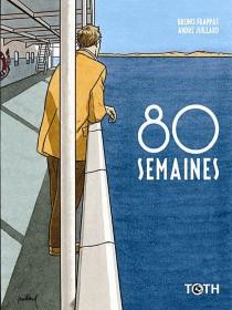 80 semaines - BrunoFrappat