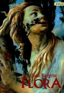 Flora - JeanKergrist