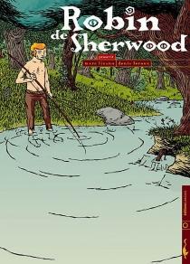 Robin de Sherwood - DenisLeroux