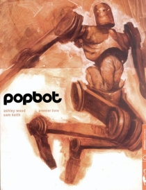 Popbot - SamKeith