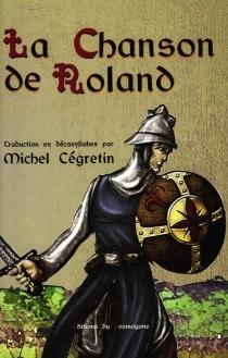 La chanson de Roland -