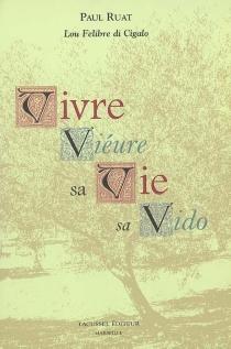 Vivre sa vie| Viéure sa vido - PaulRuat
