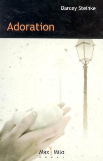 Adoration - DarceySteinke