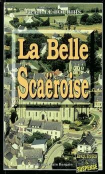 La belle Scaëroise - FirminLe Bourhis