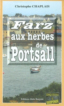 Farz aux herbes de Portsall - ChristopheChaplais