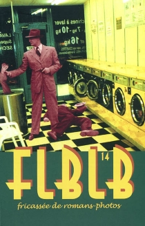 FLBLB, n° 14 -