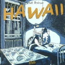 Hawaï - MattBroersma