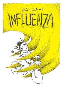 Influenza - UlrichScheel