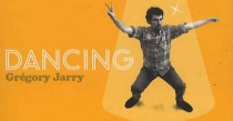 Dancing - GrégoryJarry