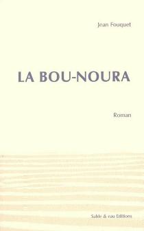 La bou-noura - JeanFouquet