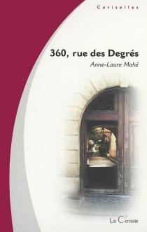 360, rue des Degrés - Anne-LaureMahé