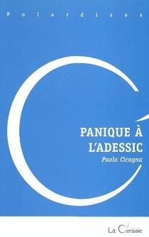 Panique à l'Assedic - PaolaCicagna