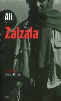 Zalzala - Ali