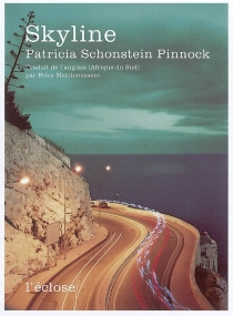 Skyline - Patricia SchonsteinPinnock
