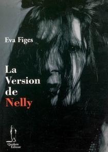 La version de Nelly - EvaFiges