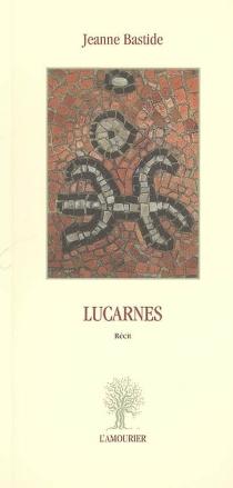 Lucarnes - JeanneBastide